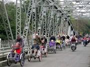 Vietnam in good standing to woo Australia, New Zealand tourists