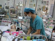 Gap remains in hospital quality: experts