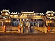 Int'l workshop seeks to preserve Nguyen dynasty's cultural heritage