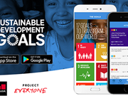 Workshop raises public awareness of sustainable development