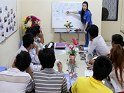 Thua Thien-Hue expands community-based drug detox treatment