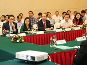 Vietnam learns from int'l experiences in medical education