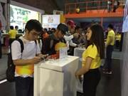 Sony Show kicks off in Hanoi, HCM City