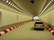 Da Nang launches design contest on tunnel and bridge