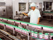 Government might lift milk price cap