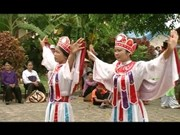 Xuan Pha Dance becomes national intangible cultural heritage