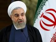 Iranian President to visit Vietnam