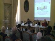 [Video] Italians impressed by Vietnam's 30-year achievements