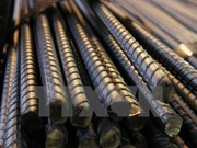 US lodges anti-dumping lawsuit against Vietnam's cold-rolled steel