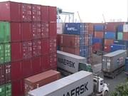 [Video]  Vietnam-India trade reaches 3.47 billion USD