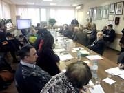 Workshop on Vietnam's reform experience held in Russia