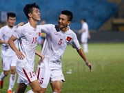 U19s to bring new image to fans at Asian championships