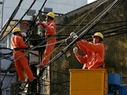 Proposed new power tariff rules cause a ruckus