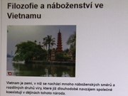 Czech newspaper highlights Vietnam's religious policy