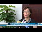 [Video] Workshop discusses ways to boost exports to EAEU