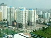 Real estate greets more Asian investors