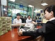 HCM City's bad debts down to 3.8 percent