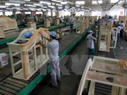 European businesses upbeat about Vietnamese market