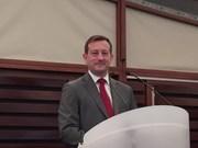 Ambassador sets for stronger Vietnam-France relations