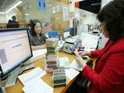 Tax cut to boost number of efficient firms to 1 million