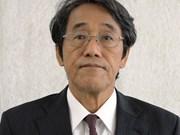 Japan appoints new Ambassador to Vietnam