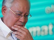 Malaysia expects higher GDP growth in 2017