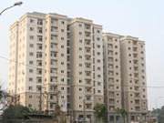 [Video] Hanoi sees surge in mid-end apartment sales