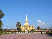 Lao economy forecast to grow 7 percent this year