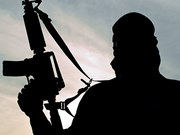 Malaysia: Two men charged for supporting IS