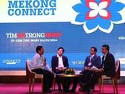 Mekong Delta eyes market-driven agriculture