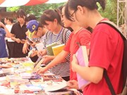 Cultural economy brings regional benefits