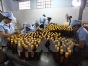 Vietnam improves ease of business