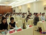 Workshop updates information on ASEAN, UNESCO