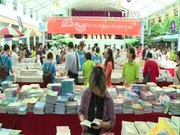 Autumn Book Fest focuses on community activities