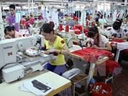 [Video] Vietnam sees slight drop in FDI capital