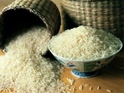 Thai government attempts to stabilise rice market