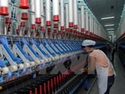 EU-Vietnam FTA requires customs reform