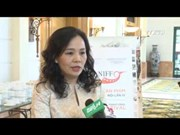 [Video] ASEAN members bolster ties in film production