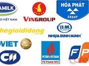 Top prestigious listed companies for 2016 announced