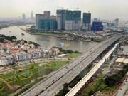 ADB promises additional 500 million USD for Metro 2 project