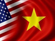 US friendship activists pay fact-finding trip to Vietnam