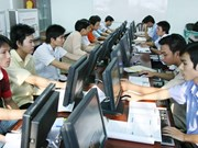 ICT workers key to sustainable growth