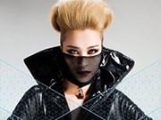 Vietnamese singer wins MTV EMA's Best Southeast Asian Act
