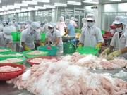 Peruvian aquatic firms seek opportunities in Vietnam