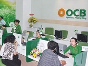 OCB becomes pioneer in anti-money laundering