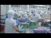 [Video] FTA with Eurasian Economic Union benefits seafood exporters