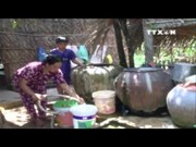 [Video] UNICEF supports children's access to clean water