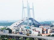 Expats help HCM City tap human resources potential