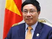 [Video] Overseas Vietnamese urged to engage in national development