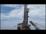 PetroVietnam's 10-month profits surpass annual target